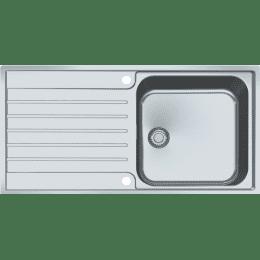 Franke Argos AGX211-100