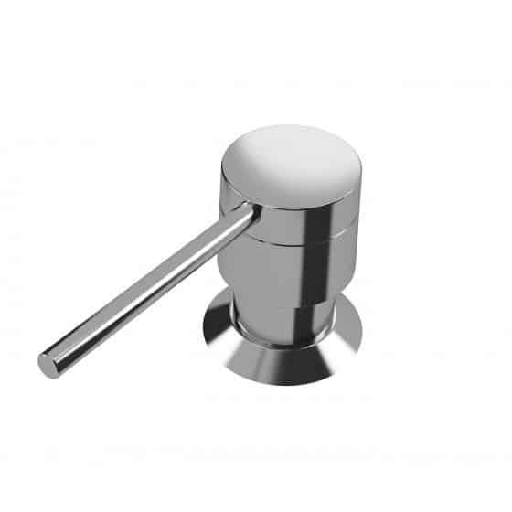 Aquasanita D-001 - Distributeur de savon